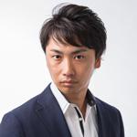 株式会社プラスリード 齋藤健太